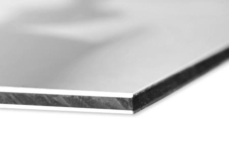 """Résultat de recherche d'images pour """"contre collage aluminium"""""""